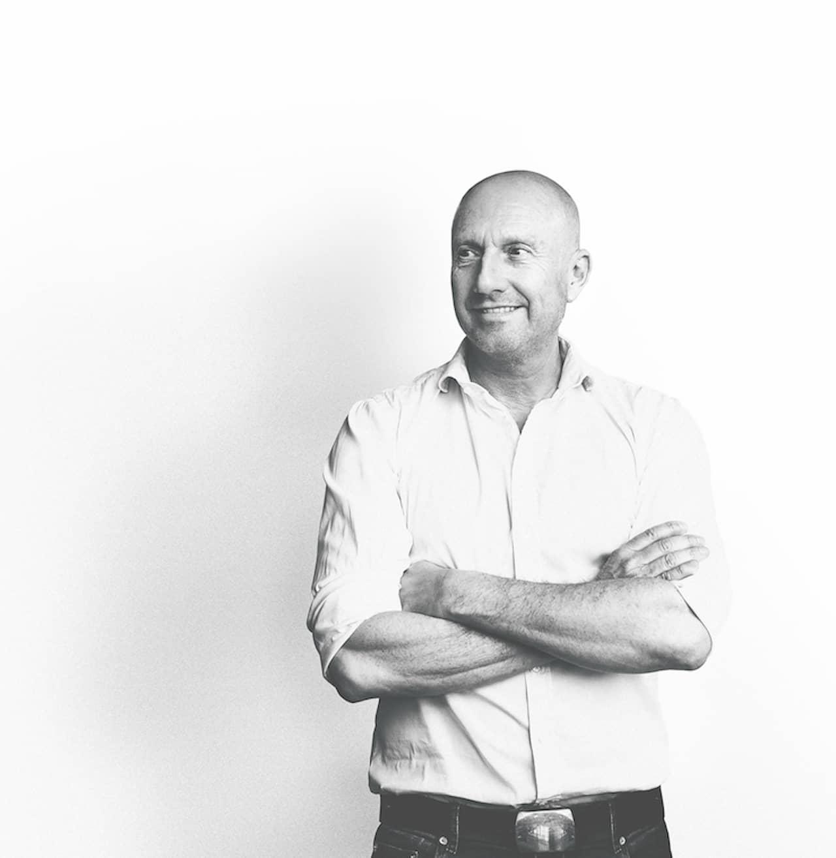 Interview mit Marcus Fischer von BrotHaus und Michael Mayer von AHA360°